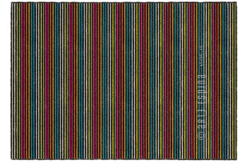 Arte Espina Jazz 8109-75 120 x 180