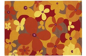 Arte Espina JOY 205 170 x 240 cm gelb Farbe 28