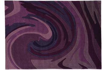 Arte Espina JOY 4018 140 x 200 cm flieder Farbe 34