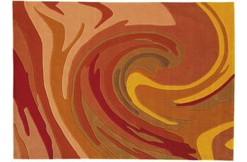 Arte Espina Joy 4018-29 orange