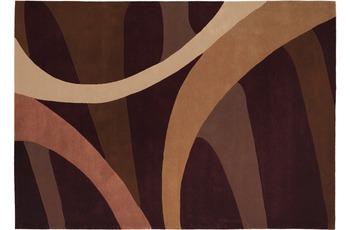 Arte Espina Joy 4062 170 x 240 cm braun Farbe 36
