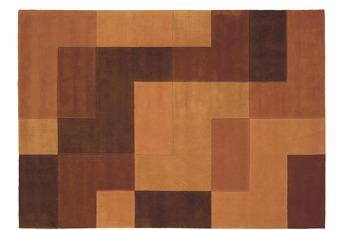 Arte Espina Joy 4073 200 x 300 cm braun Farbe 36
