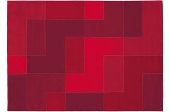 Arte Espina Joy 4073 200 x 300 cm rot Farbe 43