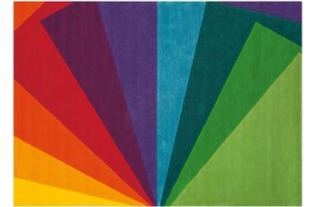 Arte Espina Joy 4080 140 x 200 cm mehr farbig Farbe 61