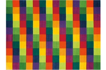 Arte Espina Joy 4081 140 x 200 cm mehr farbig Farbe 61