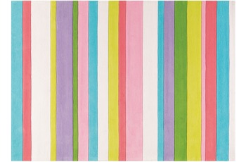 Arte Espina Joy 4134-11 90 x 160 cm multicolour
