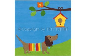 Arte Espina Joy 4147-53 Blau