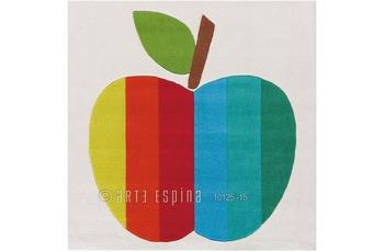 Arte Espina Joy 4170-75 130 x 130