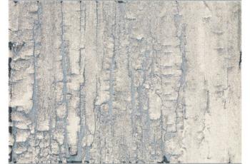 Arte Espina Jump 4605-69