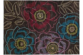 Arte Espina Mood 4300-37 170 x 240 cm braun