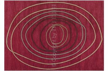 Arte Espina MOOD 4307-43 170 x 240 cm Rot