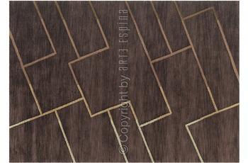 Arte Espina MOOD 4309-37 200 x 300 cm Braun