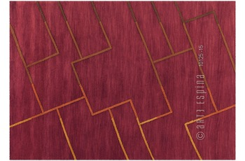 Arte Espina MOOD 4309-43