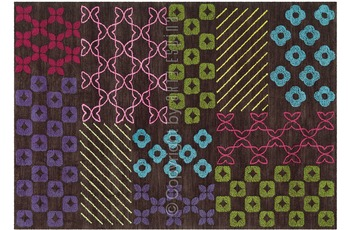 Arte Espina MOOD 4310-37 170 x 240 cm Braun