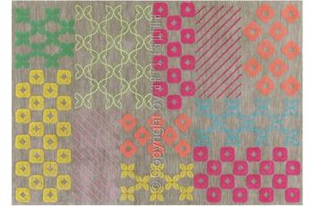 Arte Espina MOOD 4310-65 170 x 240 cm Grau