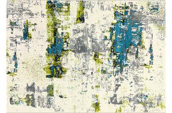 Arte Espina Move 4440-64