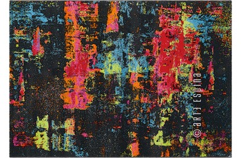 Arte Espina Move 4440-70
