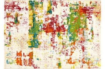 Arte Espina Move 4440-75
