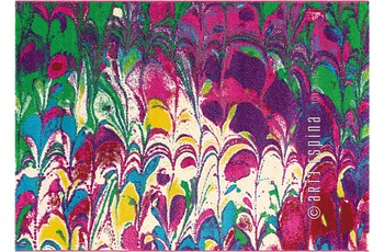 Arte Espina Move 4441-75