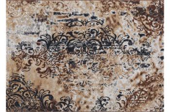 Arte Espina Move 4465-36 Braun