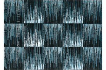 Arte Espina Move 4466-53 Blau