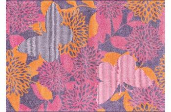 Arte Espina Move 4467-50 Pink 133 x 190 cm