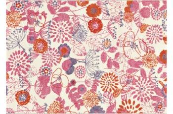 Arte Espina Move 4468-10 Pink 133 x 190 cm