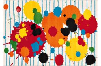 Arte Espina Move 4469-52 Multi 133 x 190 cm