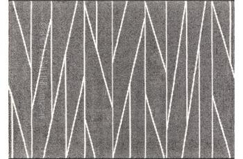 Arte Espina Move 4471-74 Grau