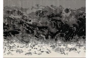 Arte Espina Move 4472-66 Beige/ Grau