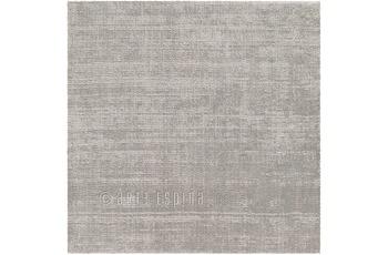 Arte Espina Pearl 8056-65