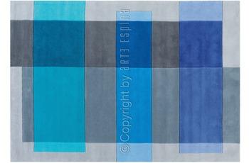 Arte Espina Sam 4140-53 140 x 200 cm Blau