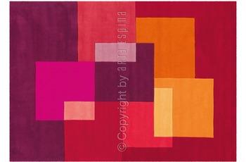 Arte Espina Sam 4143-42 140 x 200 cm Rot