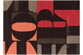 Arte Espina Sam 4162-41 120 x 180