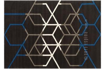 Arte Espina Sam 4163-53 170 x 400