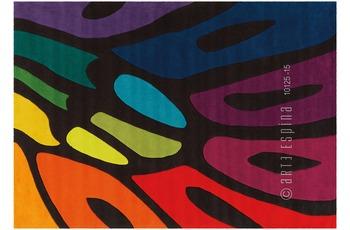 Arte Espina Sam 4166-75 170 x 240