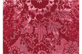 Arte Espina Satin 8061-41 Rot