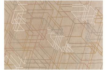 Arte Espina Sense 4322-16 170 x 240