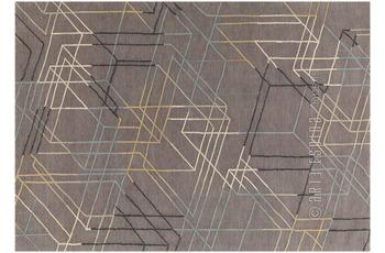 Arte Espina Sense 4322-66 120 x 180