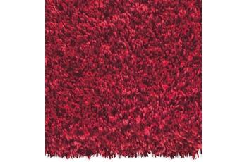 Arte Espina Soul 41 200 x 200 cm rund rot