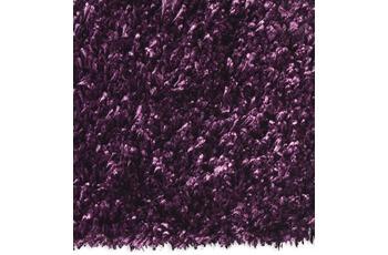 Arte Espina Soul 50 120 x 180 cm flieder/ lila