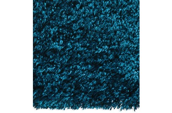 Arte Espina Soul 57 120 x 180 cm blau