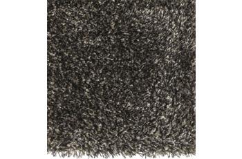 Arte Espina Soul 8120-68