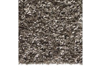 Arte Espina Soul 82 170 x 240 cm grau
