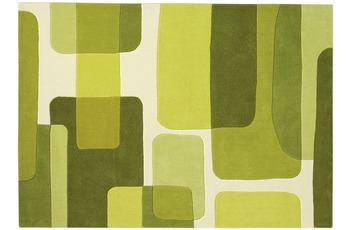 Arte Espina SPIRIT 135 170 x 240 cm grün Farbe 63