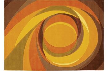 Arte Espina Spirit 3002-35