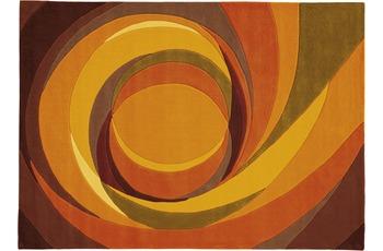 Arte Espina SPIRIT 3002 120 x 180 cm gelb Farbe 35