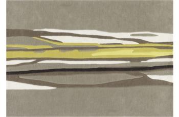 Arte Espina Spirit 3088-63