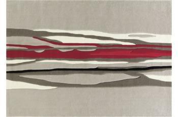 Arte Espina Spirit 3088-65