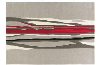 Arte Espina Spirit 3088-65 140 x 200 cm grau